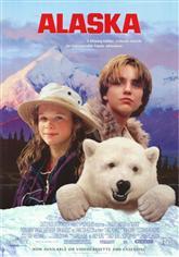 Αλάσκα: Η μεγάλη περιπέτεια