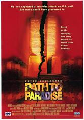 Path to Paradise: The Untold Story of the World Trade Center Bombing.