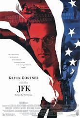 JFK, η ιστορία που χαράχτηκε στη μνήμη μας