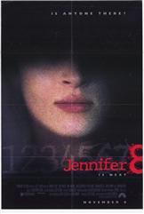 Τζένιφερ 8