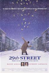29th Street
