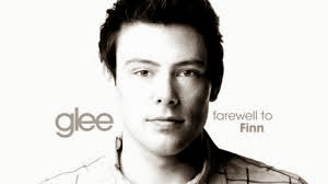 To Glee αποχαιρέτησε τον Cory Monteith!
