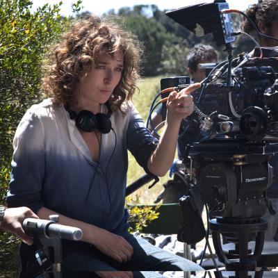 Η νέα ταινία του Αλεξάντερ Πέιν και η Βαλέρια Γκολίνο στο 54ο Φεστιβάλ Κινηματογράφου Θεσσαλονίκης