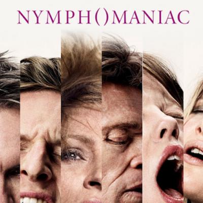 Τα 5 τρέιλερ του Nymphomaniac που σοκάρουν