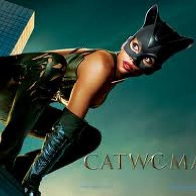 Αυτές είναι οι καλύτερες ηθοποιοί που έχουν υποδυθεί την Catwoman!