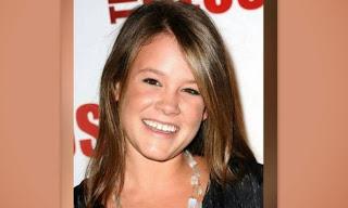 Είναι η κόρη διάσημου ζευγαριού του Hollywood και έτοιμη να κατακτήσει τη μεγάλη οθόνη