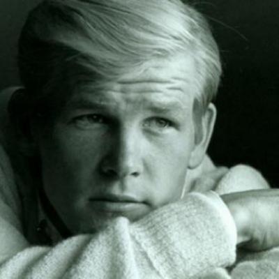 Nick Nolte: Πώς ήταν και πως έγινε ένας από τους πιο γοητευτικούς ηθοποιούς του Hollywood!
