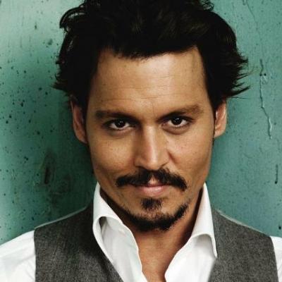 Ο Johnny Depp στη συνέχεια της ταινίας