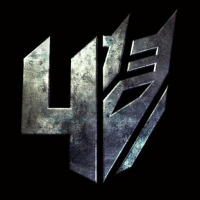 Τι υπόσχεται ο Michael Bay για το νέο «Transformers»;