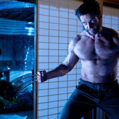Ο Hugh Jackman βρίσκεται σε συζητήσεις για το sequel του The Wolverine!
