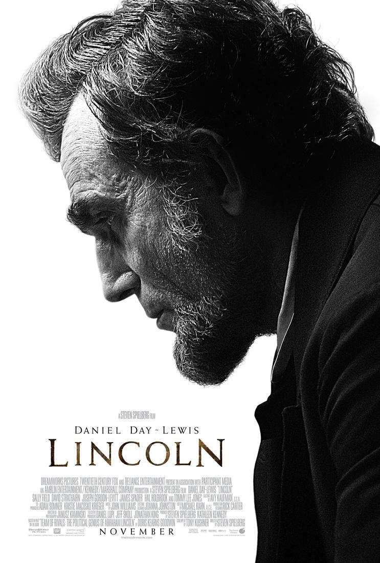 Λίνκολν