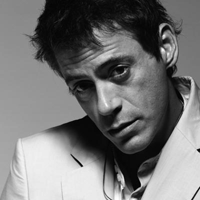 Πρώτη ματιά του Robert Downey jr. στο «The Judge»
