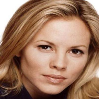 Gay δήλωσε η ηθοποιός που υποδύθηκε τη γυναίκα του Hugh Jackman στην ταινία