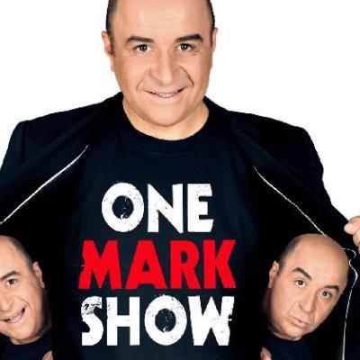 Το «one mark show» είναι γεγονός!