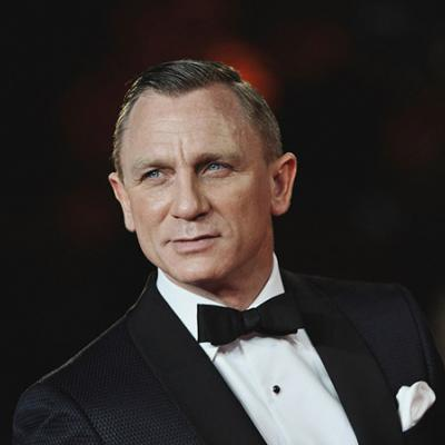 Άντρες του Hollywood που αποτελούν πρότυπα για άντρες σε όλο τον κόσμο!