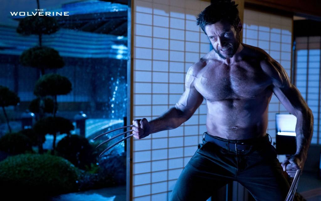 Γούλβεριν (The Wolverine) – Κριτική
