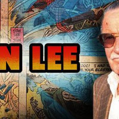 Αμφιφυλόφιλος ο Spider-Man; Τι λέει ο Stan Lee;