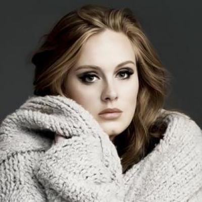 H Adele ετοιμάζεται να σαρώσει και στον κινηματογράφο