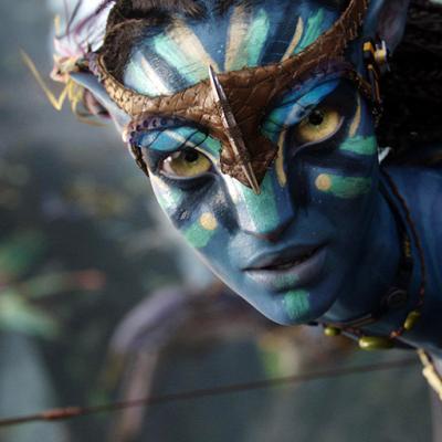 Αυξάνονται και πληθύνονται τα sequels του «Avatar»