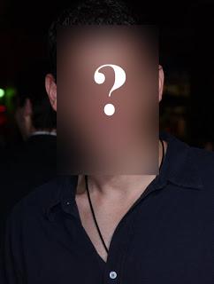 O σέξι πρωταγωνιστής του «Prison Break» αποκαλύπτει: Είμαι gay!