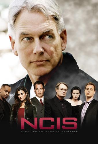 Ομάδα NCIS
