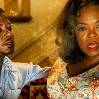 Η Oprah το ρίχνει στον χορό