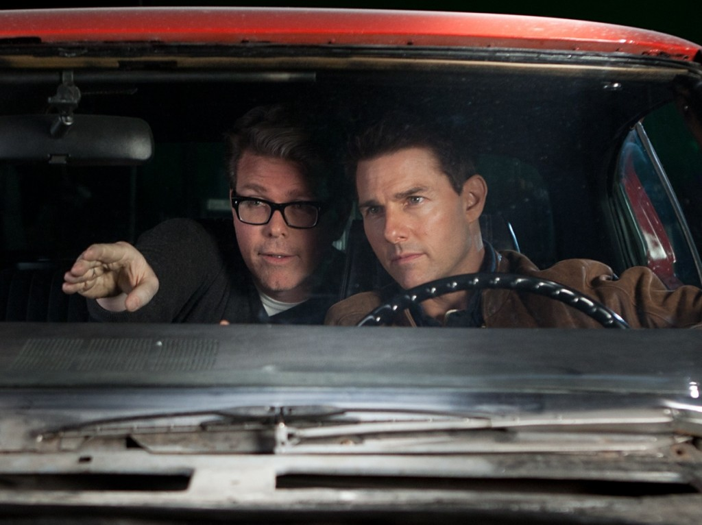 Mission: Impossible 5 (2015) – Απέκτησε σκηνοθέτη, ξεκινάει η παραγωγή