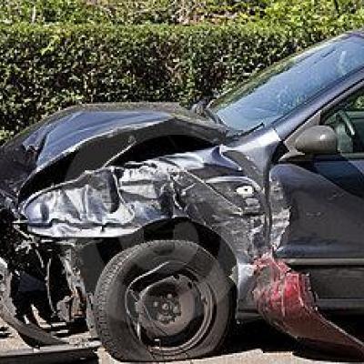 Ποιος διάσημος έκανε έτσι το αυτοκίνητό του