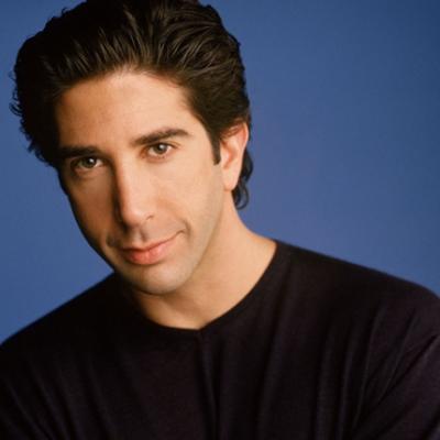 Δείτε πώς είναι σήμερα ο Ross από τα