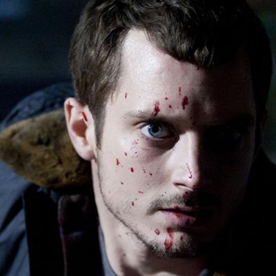 Οι δολοφονικές τάσεις του Elijah Wood συνεχίζονται