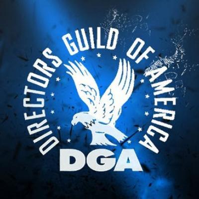 Οι νικητές των Directors Guild of America Awards 2014!