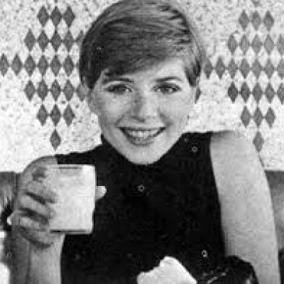 Θρηνεί ο κινηματογράφος, με τον θάνατο της 66χρονης Marcia Strassman!