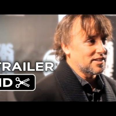21 χρόνια με την κινηματογραφική παρέα του Richard Linklater