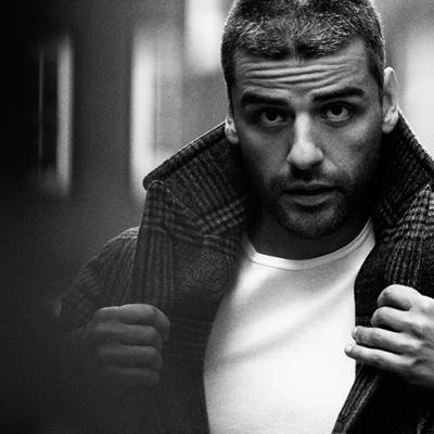 Τι ρόλο αναλαμβάνει ο Oscar Isaac στο «X-Men: Apocalypse»;