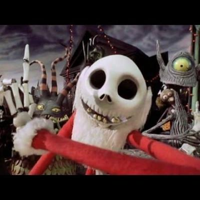 Οι 10 καλύτερες ταινίες του Tim Burton!