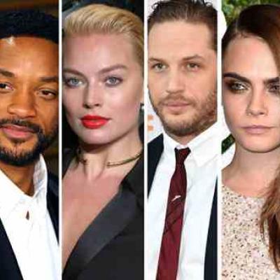 Ανακοινώθηκε το cast του Suicide Squad και είναι το ιδανικότερο!