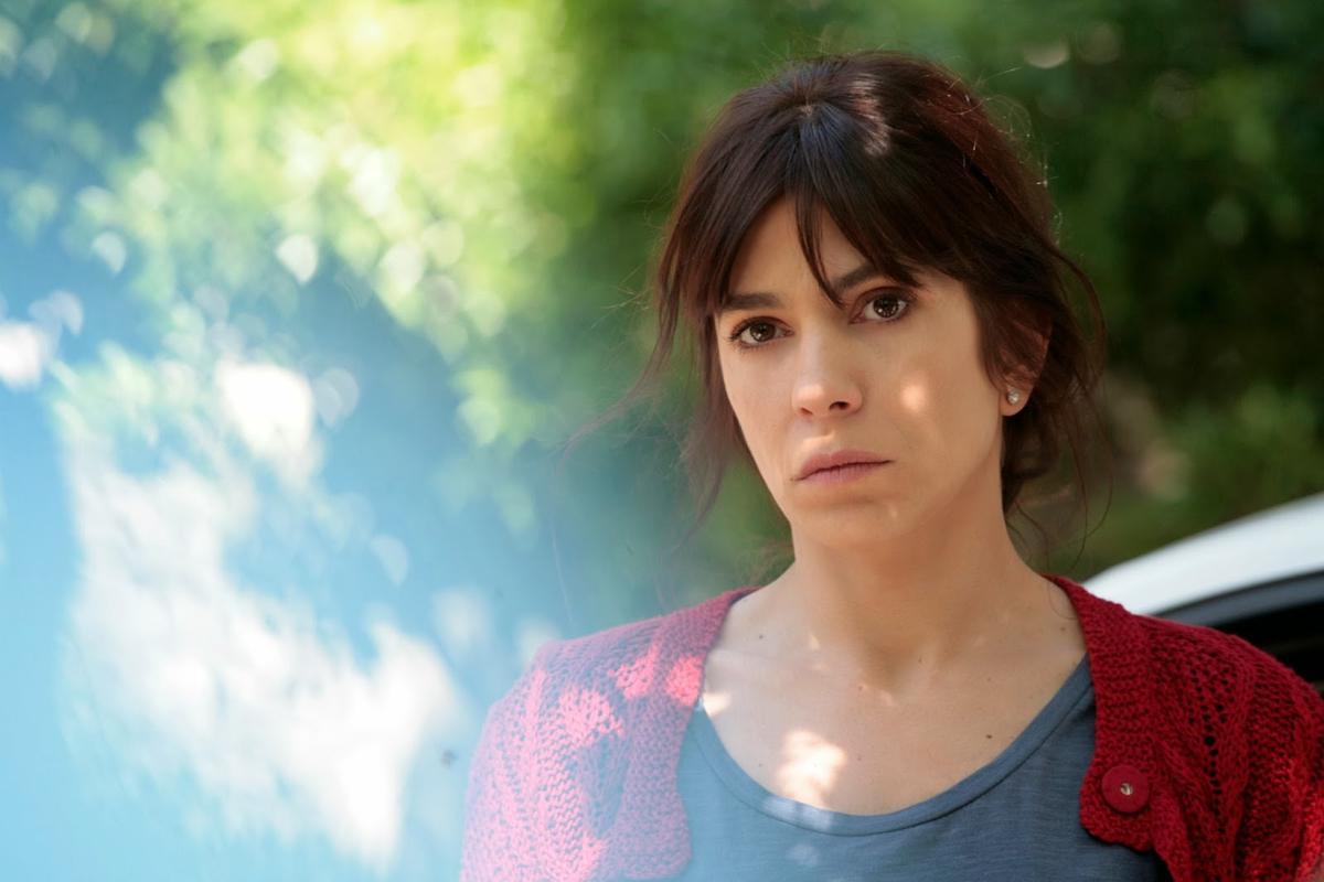 Τα πάντα για την νέα ταινία: «Το Δέντρο και η Κούνια»