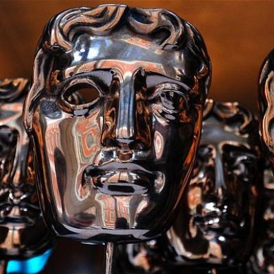 BAFTA AWARDS 2014.. Δείτε την λίστα με τους νικητές!