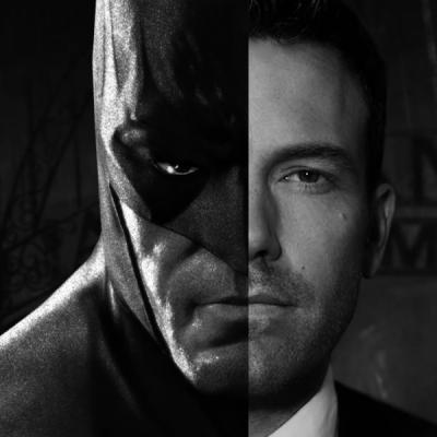 Αλήθεια ποιοι άλλοι θα παίξουν μαζί με τον Ben Affleck στη νέα ταινία του Batman;