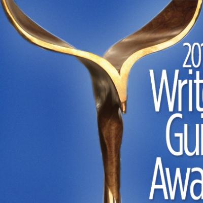 Οι νικητές των χτεσινών Writers Guild Awards!