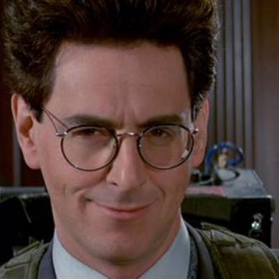 Πέθανε ο Χάρολντ Ράμις από τους «Ghostbusters»