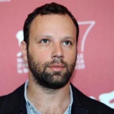 Dream team του Hollywood θα πρωταγωνιστήσει στη νέα ταινία του Λάνθιμου!