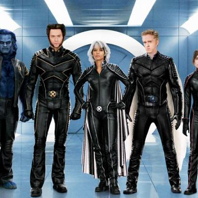 Αποκαλύψεις για το «X-Men: Apocalypse», που θα διαδεχθεί το «Days of Future Past»
