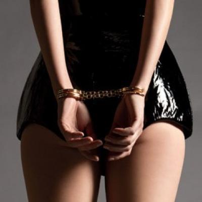 Sophia Bush... αποκαλύπτεται σε μια kinky φωτογράφηση στο MAXIM