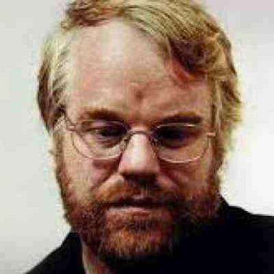 Ένα πανίσχυρο κοκτέιλ ναρκωτικών προκάλεσε το θάνατό του Φίλιπ Σέιμουρ Χόφμαν