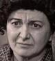 Μαργαρίτα Γεράρδου