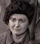 Πέθανε η ηθοποιός Μαργαρίτα Γεράρδου