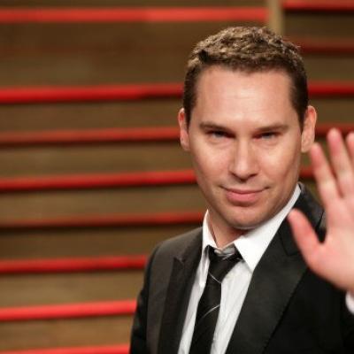 Έκαναν μήνυση στον σκηνοθέτη των X-Men για αποπλάνηση νεαρού αγοριού!