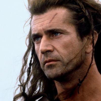 Ο Mel Gibson παραλίγο να γίνει Wolverine. Δείτε πως θα έδειχνε.