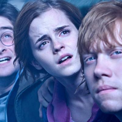 10 ηθοποιοί που παραλίγο να ενσαρκώσουν ρόλους στο Harry Potter!